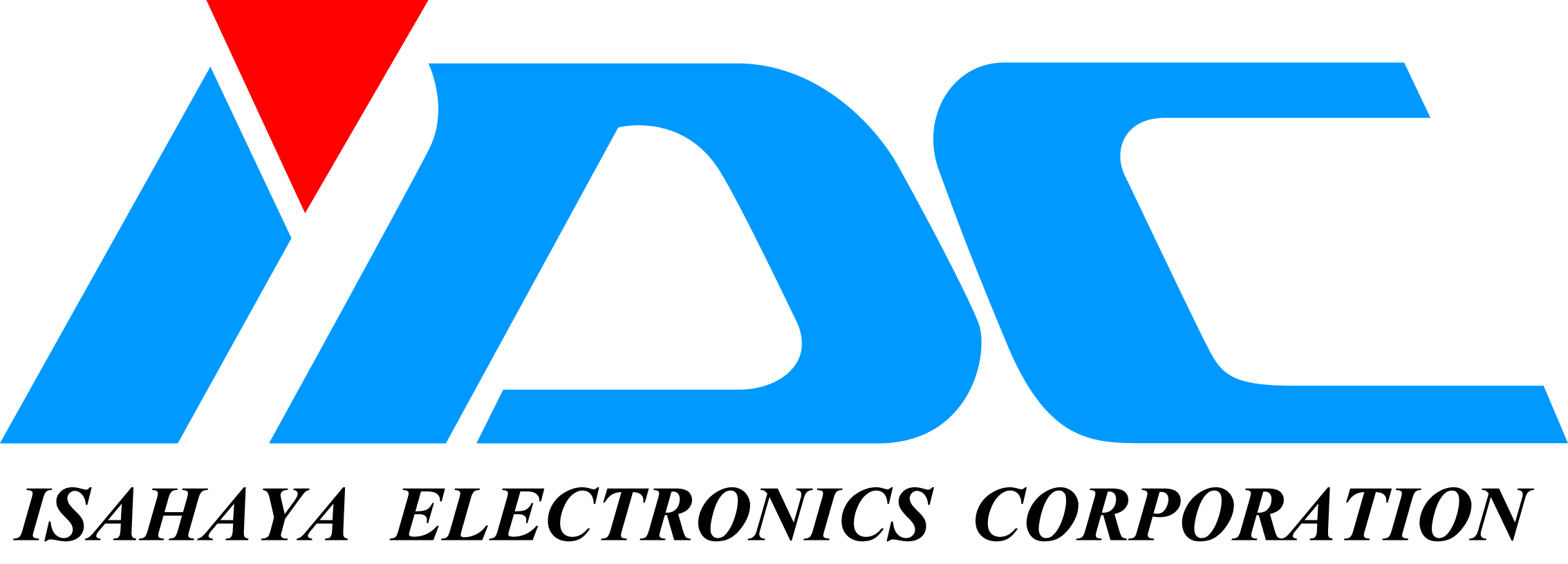 International Conference On Renewable Energy Research And Applications Clipart Iec Electronic Circuit Symbols Bronze Sponsor Isahaya Electronics Corporation